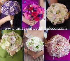 wedding flowers kitchener wedding decor find or advertise wedding services in