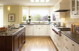 Kitchen Renovation Designs Transitional Kitchen Renovation Designs Toronto Transitional