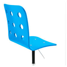 Childrens Desks Target Desk Chairs Childrens Swivel Office Chairs Desk Chair Children