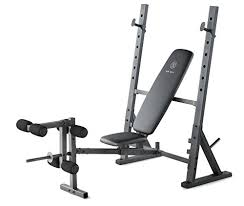 Weight Benches Sale Golds Gym Xr 10 1 Weight Bench For Sale Https