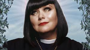 Awn French Dawn French Images Dawn French Wallpaper And Background Photos