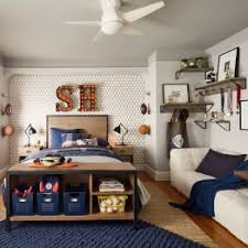 boy bedroom ideas bedroom 22 fabulous boys bedroom picture ideas bedroom suits for