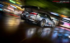 nissan silvia s15 nissan silvia s15 d1 drift car photos photogallery with 3 pics