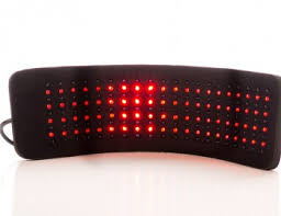 in light wellness systems this mid sized light pad system features 180 red and infrared leds