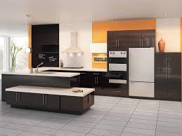 couleur tendance cuisine les couleurs tendance pour la cuisine coup de pouce
