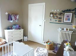 couleur pour chambre bébé couleur chambre enfant mixte amenagement chambre mixte quelle