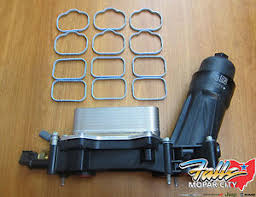jeep filter adapter 14 2017 chrysler dodge jeep 3 6l filter adapter housing and