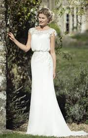 wedding dresses newcastle epernay bridal true wedding dresses epernay bridal shop