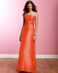 wedding planner plus jamaica bridesmaids u0027 dresses