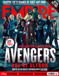 avengers age of ultron black widow wallpapers 8 brand new images from u0027avengers age of ultron u0027