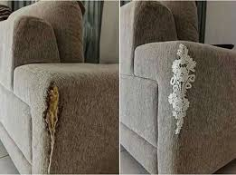 best 25 leather couch repair ideas on pinterest leather couch