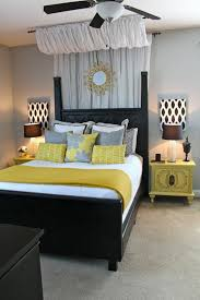 sa chambre comment decorer une chambre a coucher adulte newsindo co