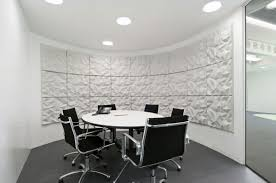 Office Interior Decoration by Design Ideas 50 Bewitching Office Room Interior Design With