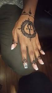 mon nouveau tattoo ânkh u2026 pinteres u2026