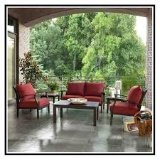 Lowes Patio Table Patio Furniture Lowes Patio Furniture Hexagon Patio Table Lowes