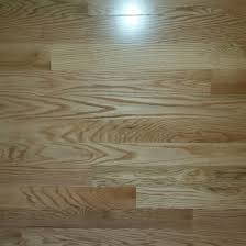 Laminate Floors And Pets Can Pets And Hardwood Floors Coexist U2013 The Flooring Blog The