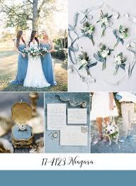 spring wedding colours 2017 u2013 mini bridal