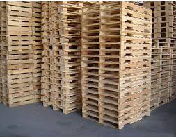 buy wood fumigation wooden pallets pallets
