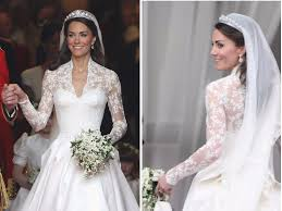 wedding dress kate middleton kate middleton wedding dress and inspirations everafterguide
