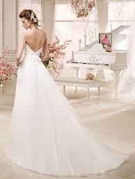 atelier sposa orazio atelier colet spose wedding weddingdress fashion