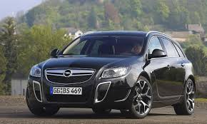 opel insignia 2014 black opel insignia opc technical details history photos on better