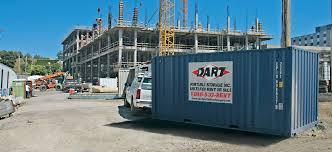 Rent Storage Container Minneapolis St Paul Portable Storage Solutions Dart