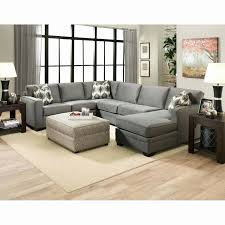 Sectional Sofa With Chaise Costco Sofas Costco Modular Sectional Faux Leather Sofa Cheap Leather