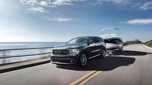 lexus gs 460 erfahrung 2015 dodge durango r t review notes interior luxury for three