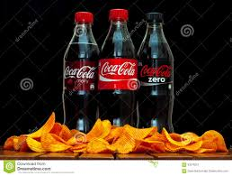coke photography coca cola stock photos royalty free images