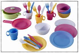 ustensile cuisine original ustensiles cuisine nouveau ustensile cuisine original mug rudolph