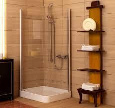 bathroom exquisite ideas about brown tile bathrooms tiled dark
