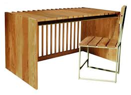How To Convert Crib To Daybed Nurseryworks Stylish District Crib Transforms Into An Sized