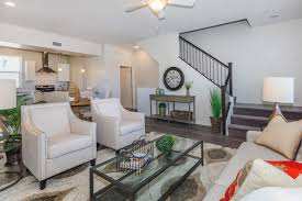 Luxury Rental Homes Tucson Az by 100 Best Apartments In Tucson Az From 410