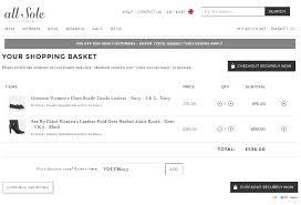ugg discount voucher code allsole com discount codes voucher codes get 20 orders