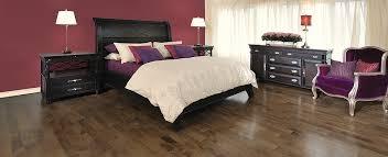 Laminate Bedroom Flooring Faq International Wood Floors