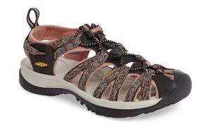 Comfort Sandals For Walking 9 Sandals That Won U0027t Wreck Your Feet