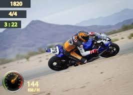 moto race apk drag racing moto 2014 1 1 apk for android aptoide