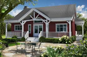 small cottage plans with porches small house plans with porches wrap around walls expert