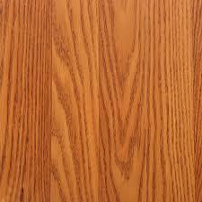Laminate Flooring Guide Flooring Awful Mohawk Laminate Flooring Pictures Ideas Repair