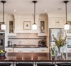 danish kitchen design danish kitchen withalmarasma com