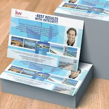 photo postcards postcard printing printed in color on thick 16pt card stock