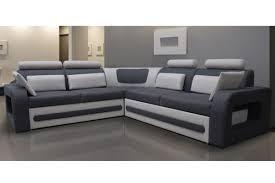 corner couch sit and sleep comfortable on elegant corner sofa beds u2013 designinyou