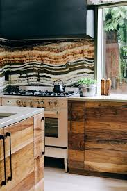 Contact Paper Kitchen Cabinets Contact Paper For Kitchen Cabinets Shelf Paper Kitchen Cabinets