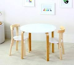 childrens table chair sets childrens table chair sets medium size of table and chairs
