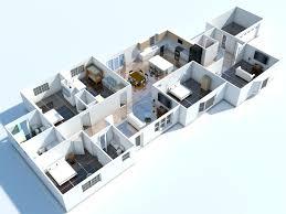 collection home map design online photos free home designs photos