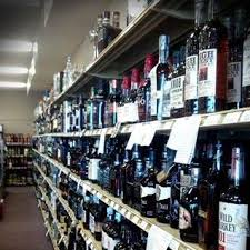 parkway discount wine and liquor