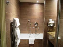 bathroom entrancing for budgeting a remodel hgtv budgeting small