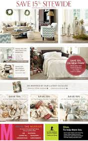 28 coupon for ballard designs ballard design coupon what coupon for ballard designs european inspired home furnishings ballard designs