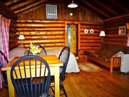 North Shore Cottages Duluth Mn by Cabins U2014 Lamb U0027s Resort