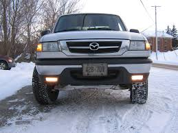 foglight functionality ranger forums the ultimate ford ranger